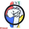 オーディーエム odm space cowboy JC04-03 [国内正規品] メンズ 腕時計 時計【あす楽】