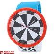 オーディーエム odm GIOTTO JC04-05 [国内正規品] メンズ 腕時計 時計【あす楽】