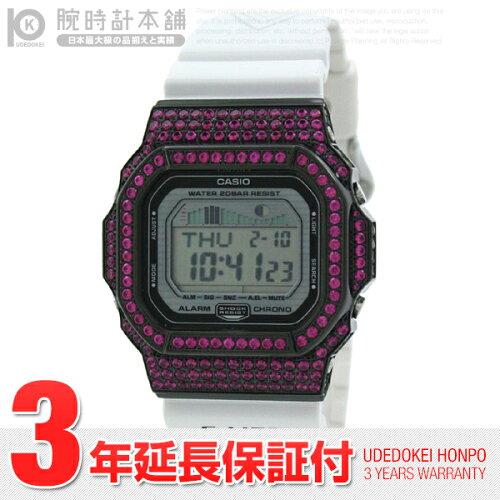 カシオカシオカスタムCASIOCUSTOMGLX5600-7DR-BP96030