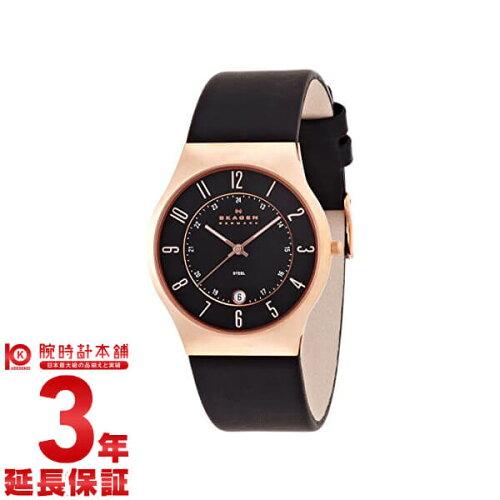 スカーゲン SKAGEN ウルトラスリム 233XXLRLB [海外輸入品] メンズ 腕時計 時計