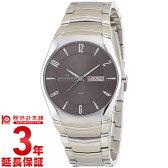 【先着5000枚限定200円割引クーポン】スカーゲン SKAGEN 531XLSXM1 [海外輸入品] メンズ 腕時計 時計