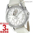 【ショッピングローン12回金利0%】ハミルトン ジャズマスター HAMILTON H32465953 [海外輸入品] レディース 腕時計 時計
