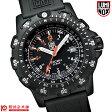 ルミノックス LUMINOX リーコン ポイントマン バーゼルモデル フィールドスポーツ ミリタリー 8821.KM [海外輸入品] メンズ 腕時計 時計