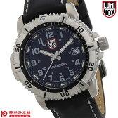 ルミノックス LUMINOX ネイビーシールズ カラーマーク シリーズT25表記 7251 ユニセックス腕時計 時計【あす楽】