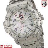 ルミノックス LUMINOX ネイビーシールズ カラーマーク シリーズT25表記 7258 ユニセックス腕時計 時計【あす楽】