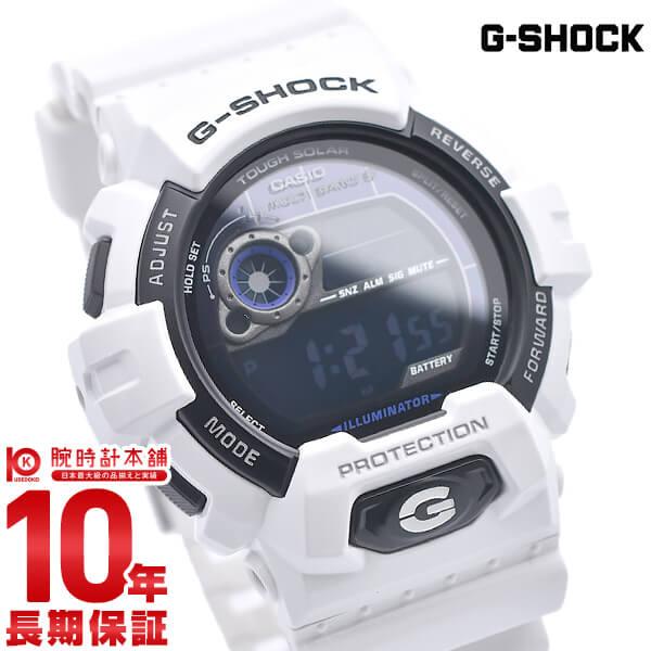 腕時計, メンズ腕時計 2000OFF5210 G G-SHOCK MULTIBAND 6 GW-8900A-7JF