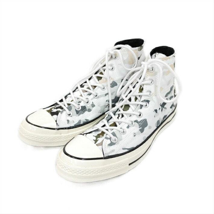 メンズ靴, スニーカー CONVERSE USACT70 CHUCK TAYLOR HI