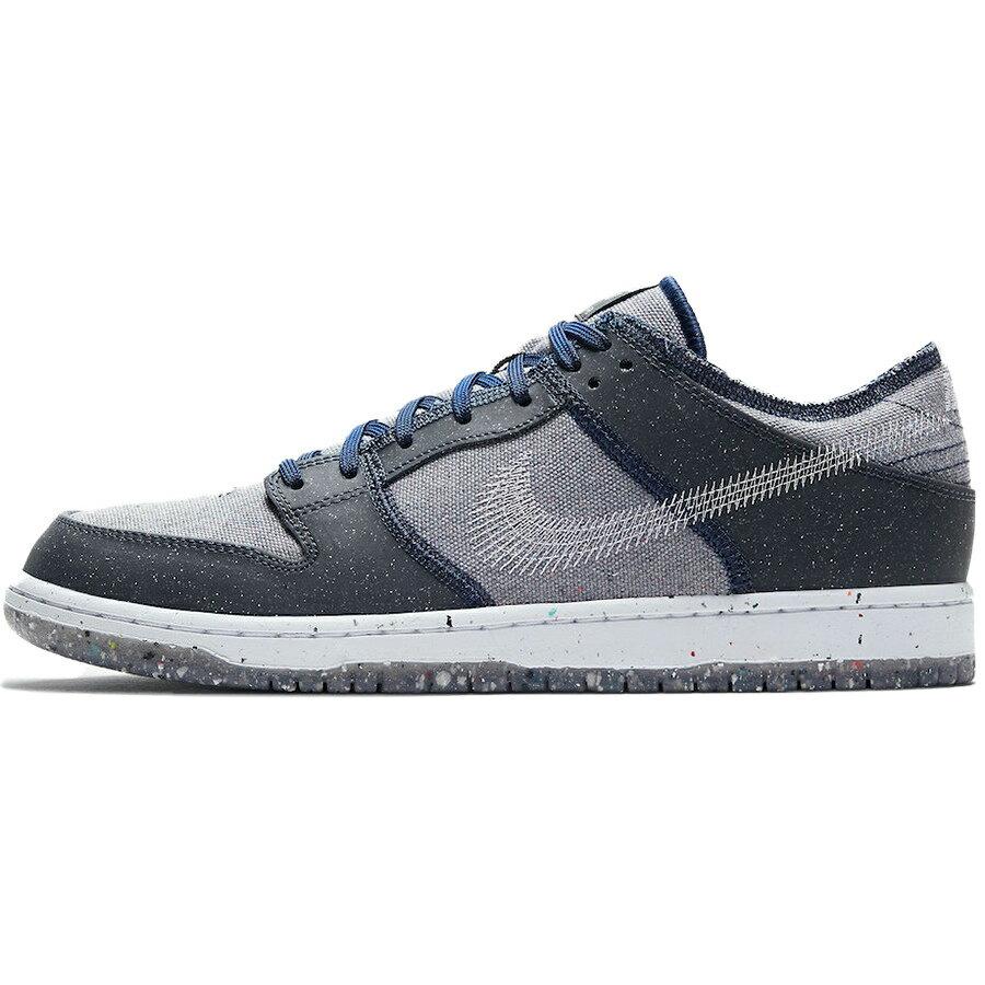 メンズ靴, スニーカー NIKE DUNK LOW PRO SB CRATER DARK GREYWHITE-DARK GREY CT2224-001
