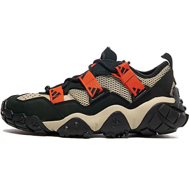 メンズ靴, スニーカー ADIDAS ORIGINALS ADIDAS CONSORTIUM FYW XTA SUPCOLCRACHICORE BLACK FV2536