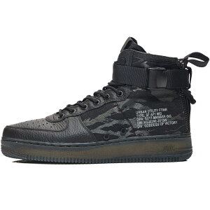 new style a33cb 377dd 商品画像. ¥31,901. NIKE ナイキ SPECIAL FIELD AIR FORCE 1 MID QS