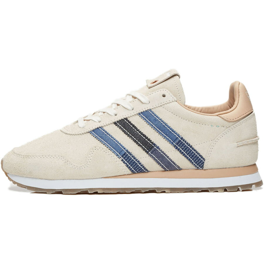メンズ靴, スニーカー ADIDAS ORIGINALS CONSORTIUM HAVEN SNEAKER EXCHANGE END BODEGA TanBlue BY2103 harusportd19