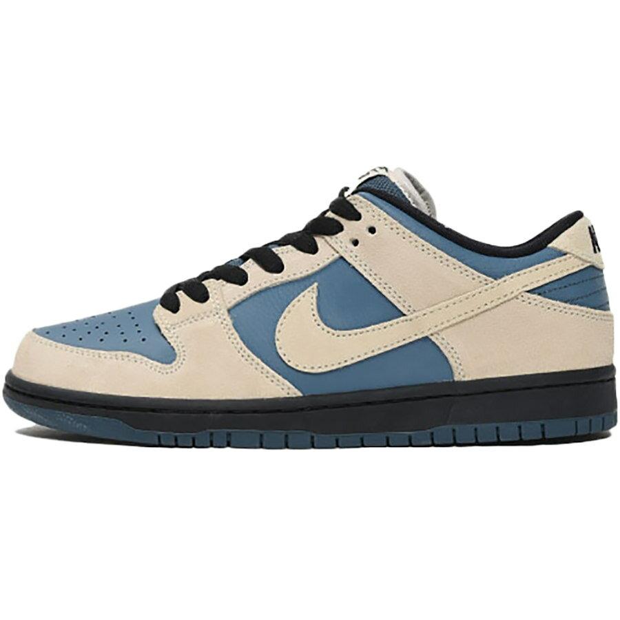 メンズ靴, スニーカー NIKE NIKE SB DUNK LOW PRO THUNDERSTORM LIGHT CREAMLIGHT CREAM-THUNDERSTORM BQ6817-200 harusportd19