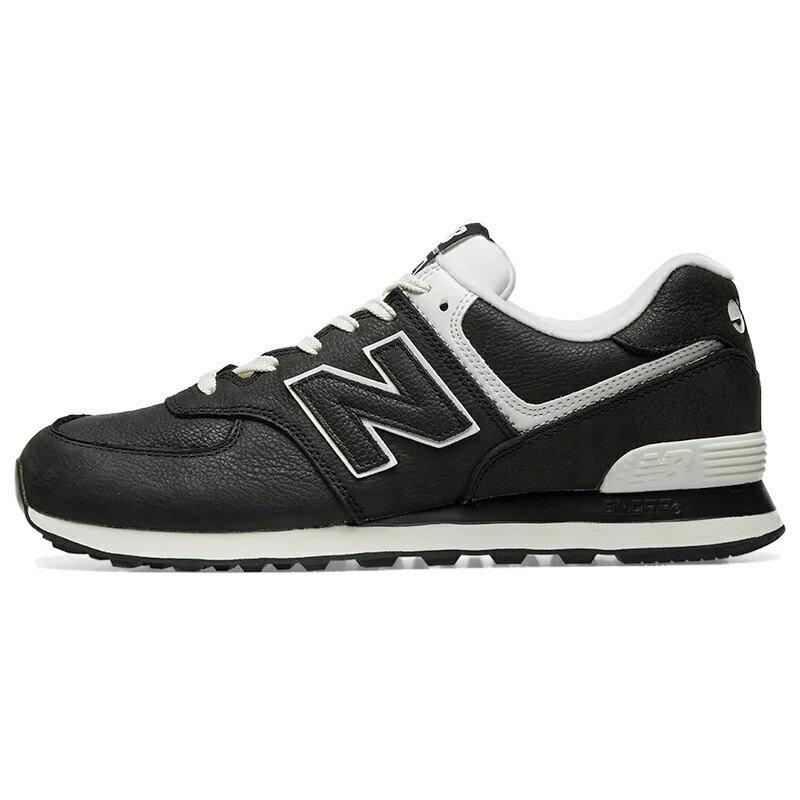 メンズ靴, スニーカー NEW BALANCE JUNYA WATANABE MAN EYE M574 BLACK ML574EJ1