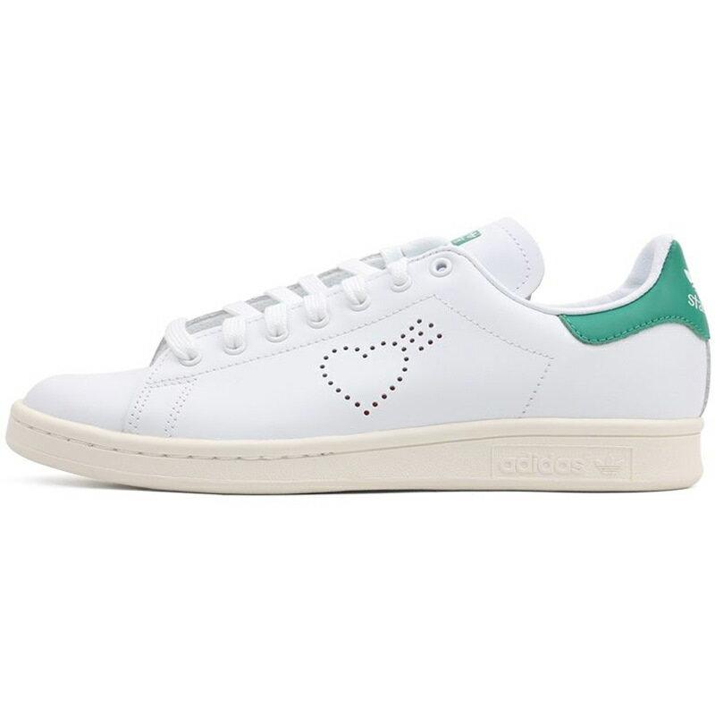 メンズ靴, スニーカー ADIDAS ORIGINALS HUMAN MADE X STAN SMITH OG CLOUD WHITEOFF WHITESUPPLIER COLOUR FX4259