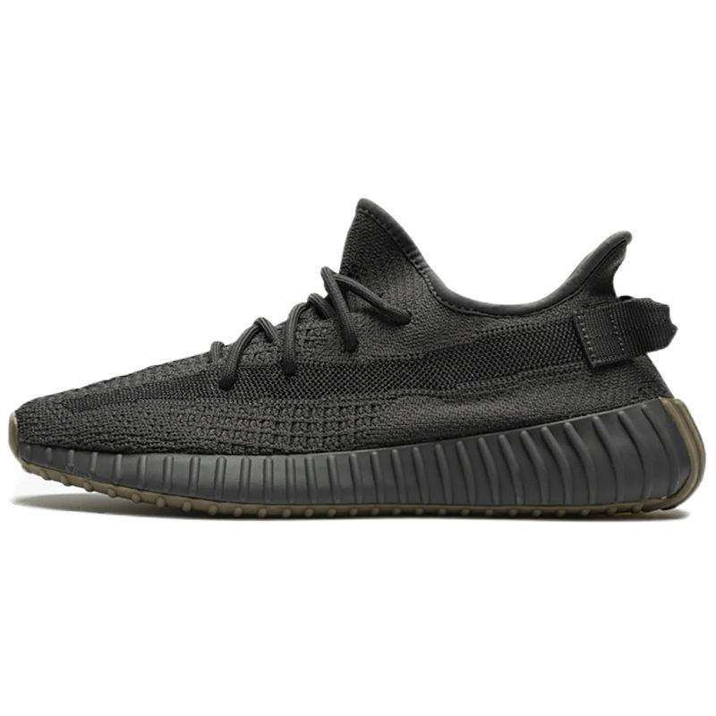 メンズ靴, スニーカー ADIDAS YEEZY BOOST 350 V2 CINDER NON-REFLECTIVE CINDERCINDERCINDER FY2903