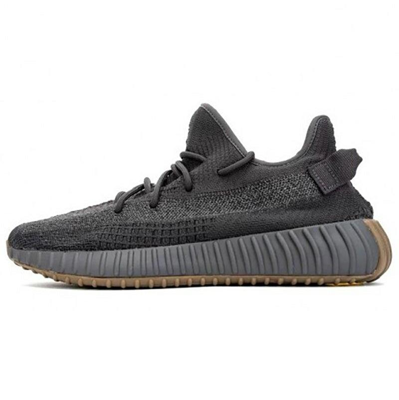 メンズ靴, スニーカー ADIDAS YEEZY BOOST 350 V2 CINDER REFLECTIVE CINDERCINDERCINDER FY4176