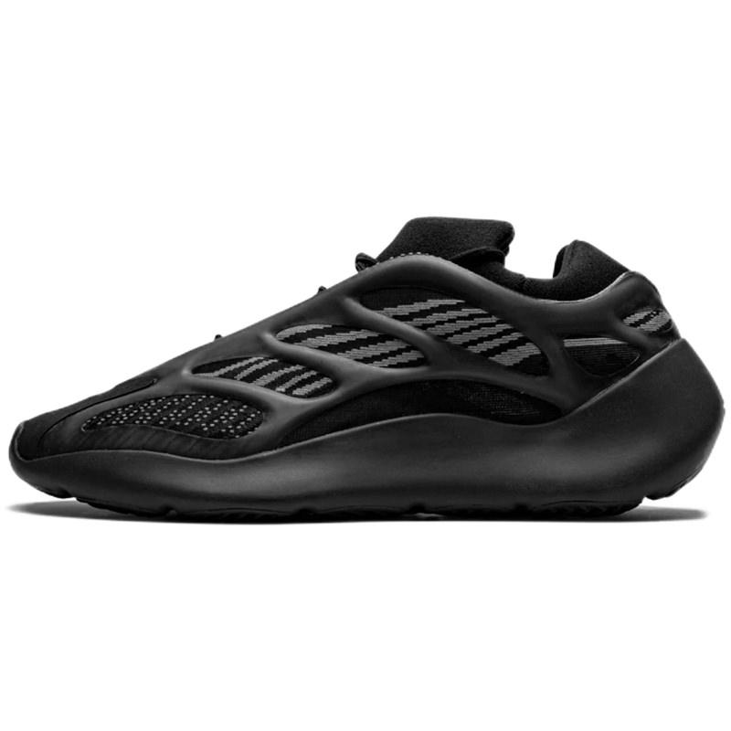 メンズ靴, スニーカー ADIDAS YEEZY 700 V3 ALVAH 700 ALVAHALVAHALVAH H67799