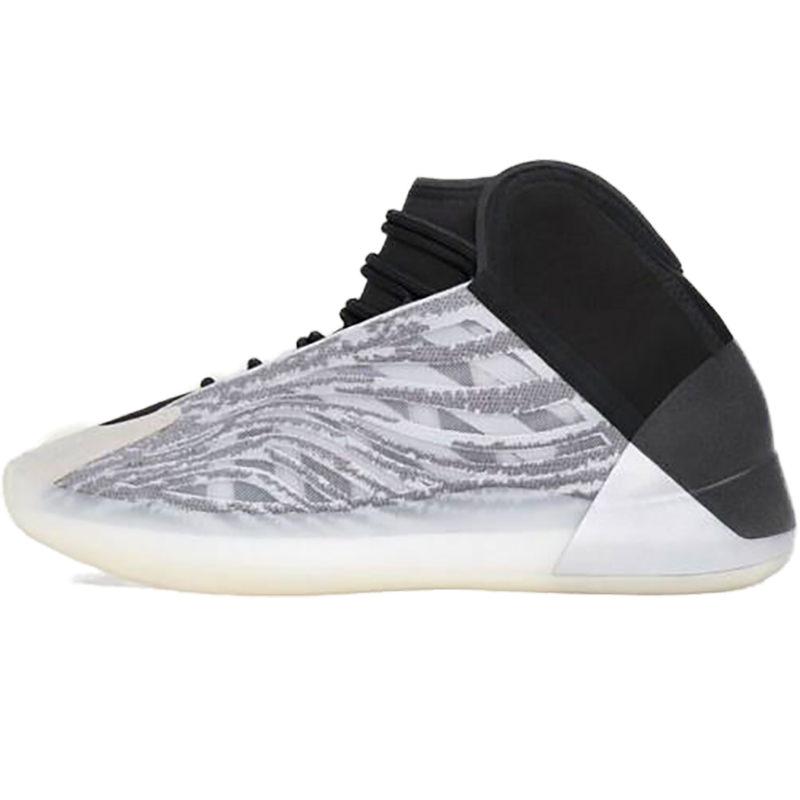 メンズ靴, スニーカー ADIDAS ORIGINALS YEEZY QUANTUM QUANTUM QNTM Q46473