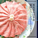 【エントリー&1000円以上購入で200ポイント!!】【送料...