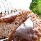 黒毛和牛&豚合いびきハンバーグ 150g s【ギフト 内祝 プレゼント 食べ物】