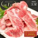 牛肉 鳥取県産牛骨付きチマキ(スネ肉) 合計500g(3〜5枚)