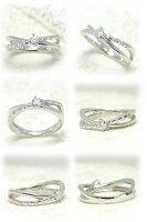 日頃の感謝を10石のダイヤに託して・・・メンズスタイル誌「OCEANS」とのコラボレーションで誕生!スイートテンダイヤモンド指輪
