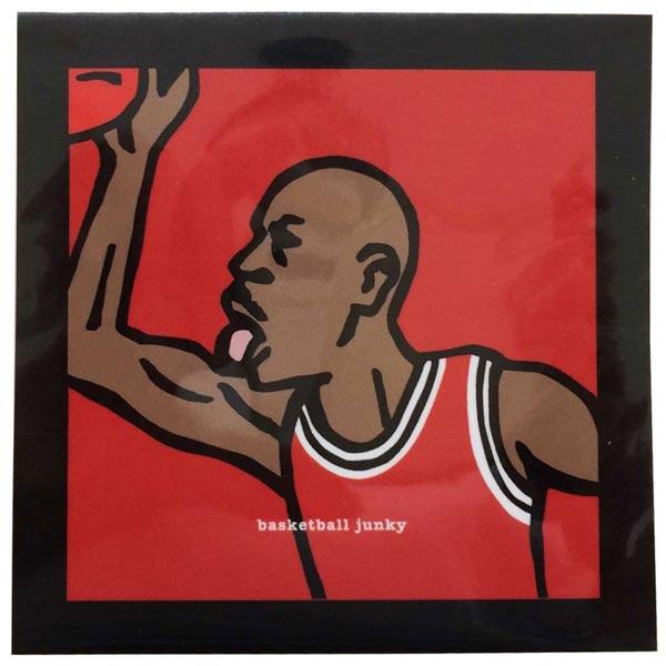 バスケットボール, その他  SLAM DUNK BSK20426( )