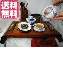 中国茶 工芸茶