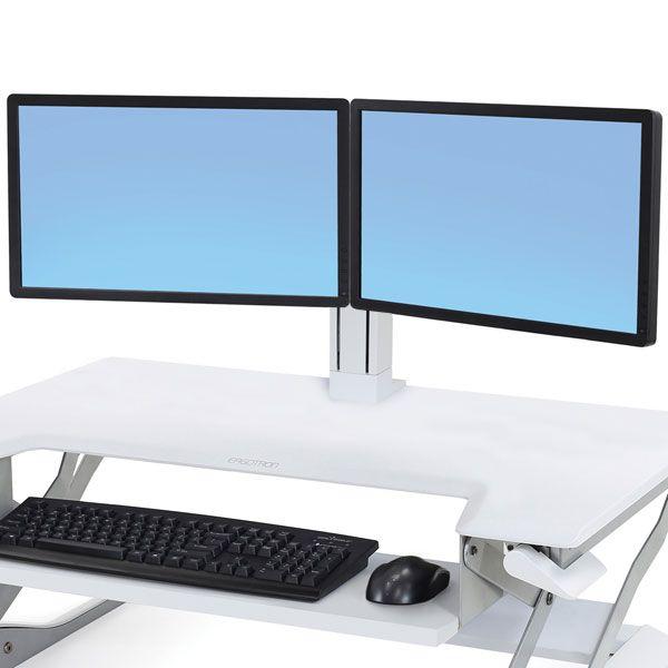 パソコン・周辺機器, その他  WorkFit () 97-934-062