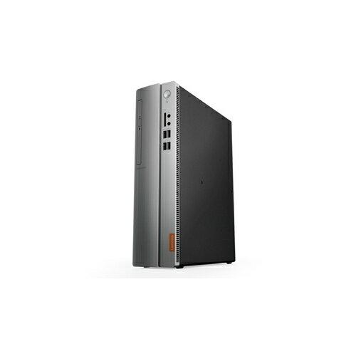 Lenovo(レノボ)『Ideacentre 510S』