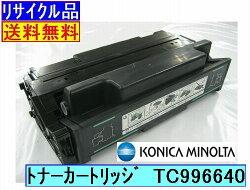 KONICAMINOLTA・コニカミノルタトナーカートリッジTCPP6640