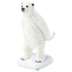 シロクマくん 白クマのかわいいスマホスタンド、写真立て♪【iphone5s iphone5c】Motif. 【雑貨...