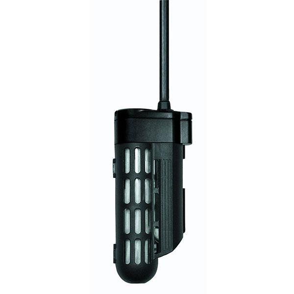 GEX(ジェックス) セーフカバーオートヒーター SH55 縦横設置 安全機能付 SH 規格適合