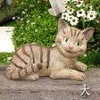 【不思議の国のアリス】チシャ猫オーナメント【大サイズ】(SR-0755-450)