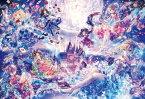 【300P】【おにねこ】プリンセス物語(光るパズル)
