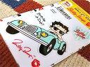 ベティ・ブープ アメリカン雑貨 Betty Boop ベティ...