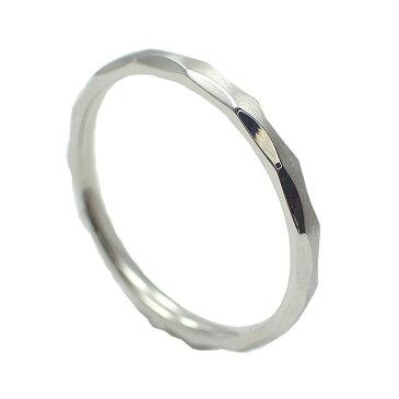 選べるサイズ  CREA(クレア)掲載商品 シンプルですが存在感あり おしゃれ かわいい 指輪 リング ステンレスリング 金属アレルギー アレルギーフリー 316L ペアリング アクセサリー アクセ 華奢 バレンタイン ホワイトデー 名入れ無料 メンズ レディース 19juuku