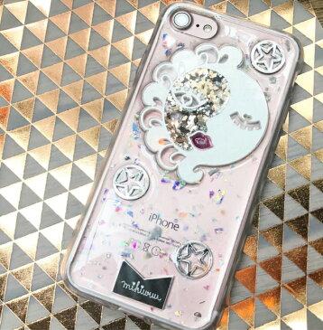 送料込み おしゃれスマホケース iPhoneXSMAX 携帯ケース スマホケース モバイルケース キラキラ グリッター おしゃれ ホワイト 人気 かっこいい 太陽 月 iPhoneケース 携帯ケースカバー 韓国iPhone iphoneケース mikiwuu ミキウー Sunmoon