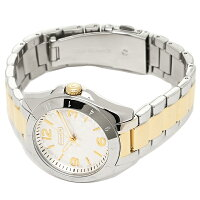 コーチ腕時計レディースCOACH14501781TRISTENトリステン時計/ウォッチシルバー