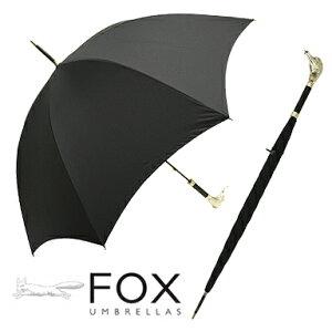 FOX UMBRELLAS フォックスアンブレラ メンズフォックスアンブレラ 傘 メンズ FOX UMBRELLAS GT2...