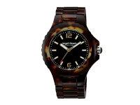 エンジェルハート腕時計レディースAngelHeartBK38BWBブラックレーベルウォッチ/時計ブラック