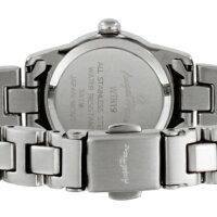 エンジェルハート腕時計レディースAngelHeartWTR19SBUホワイトレーベルウォッチ/時計ライトブルー