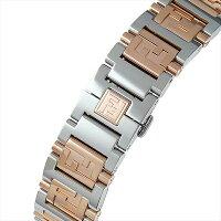 フェンディ時計レディースFENDIF463340HIGHSPEEDウォッチホワイト