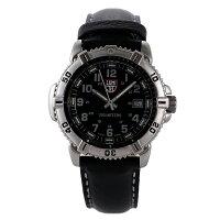 ルミノックス時計ユニセックスLUMINOX7251NAVYSEALSCOLORMARKネイビーシールズカラーマーク腕時計ウォッチブラック