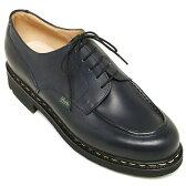 パラブーツ Paraboot シャンボード シューズ メンズ 靴 710710 CHAMBORD ビジネスシューズ NUIT