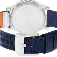 エンジェルクローバー時計メンズANGELCLOVEREVG46SNV-NVエクスベンチャー腕時計ウォッチネイビー/ネイビー