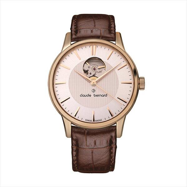 1andone rakuten global market claude bernard watches mens claude bernard 8501737rair classic