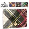 Vivienne Westwood ヴィヴィアン/ヴィヴィアンウエストウッド 724 DERBY ダービー パスケース カードケース EXIBITION エキシビジョン