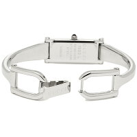グッチ腕時計GUCCIYA0155621500シリーズレディースウォッチピンクパール