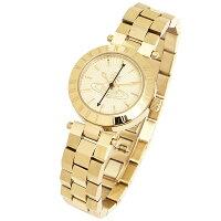 ヴィヴィアンウエストウッド時計レディースVIVIENNEWESTWOODVV092GD腕時計ウォッチゴールド